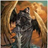 AofD_Archangel