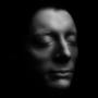 John_Keats_UK