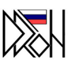 DroNN_Rus